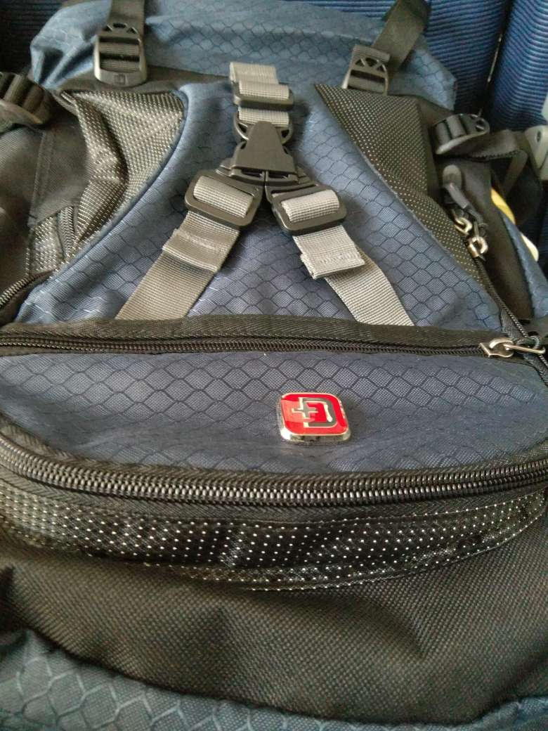balenciaga luggage 00995341 mall