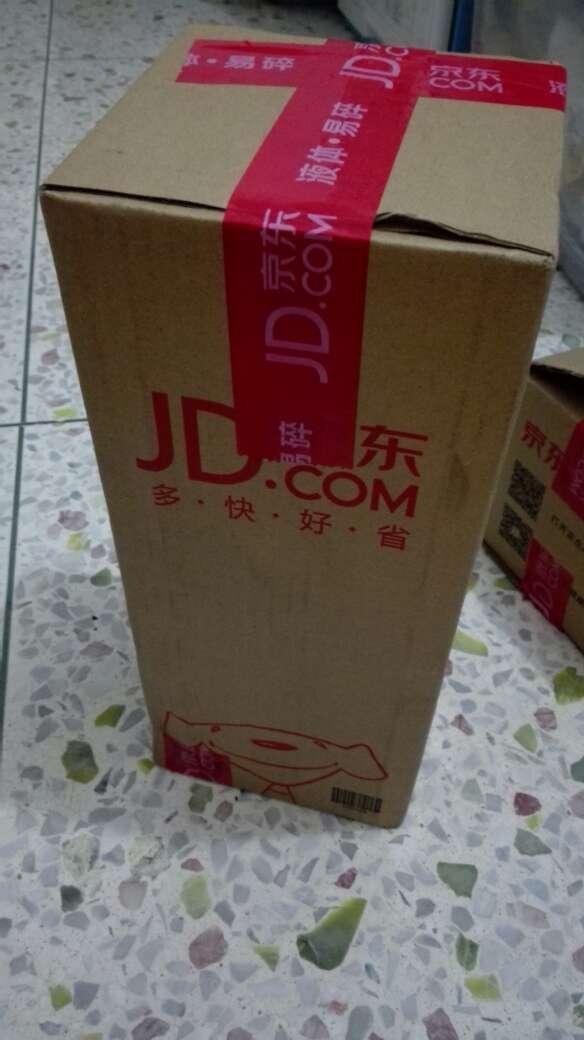 carmine 6 jordans for sale 0094055 wholesale