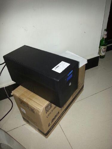 black bag for women 00999159 forsale