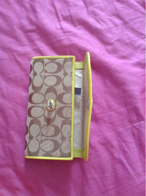 replica balenciaga bags 00924461 cheapest