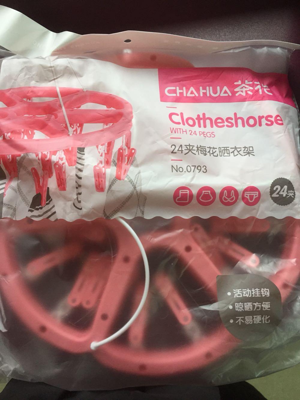 jewelry bracelet ideas 00260086 women