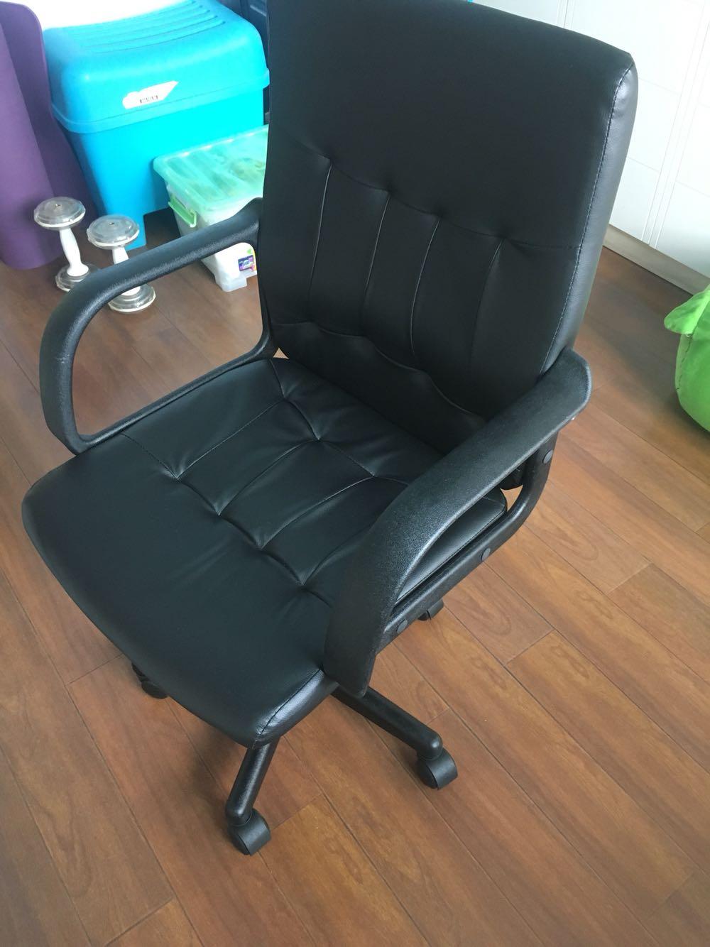 2014 hyperdunks for sale 00212120 for-cheap