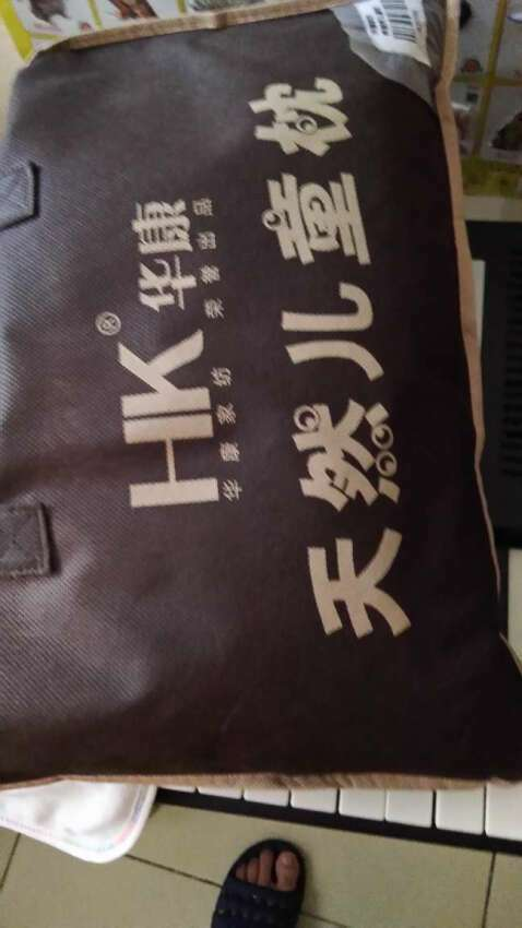 nike china wholesale shoes 00227311 discountonlinestore