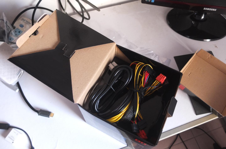 air max 90 prm tape qs 00291391 fake