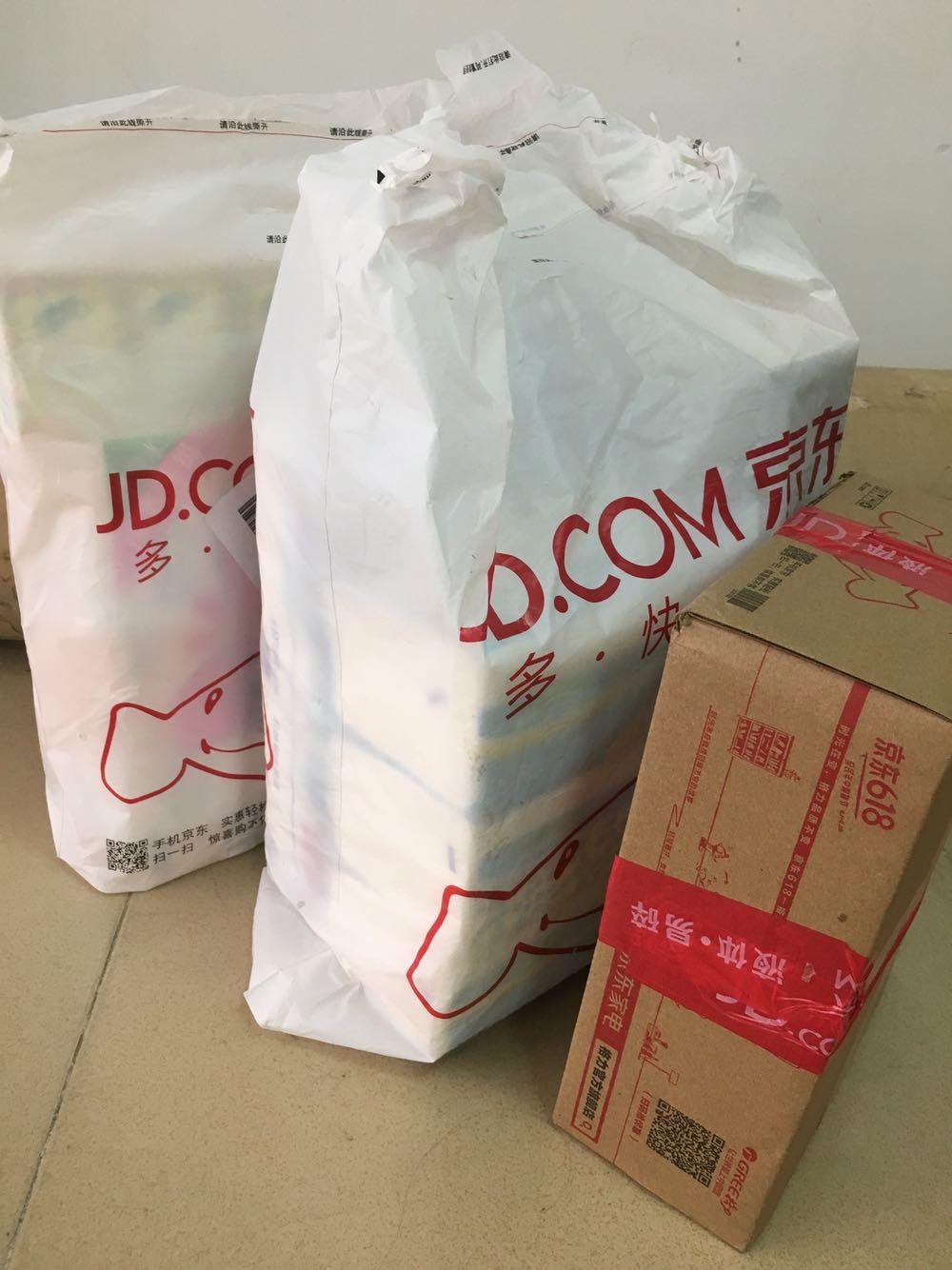 jordans release 2014 january 00284752 store
