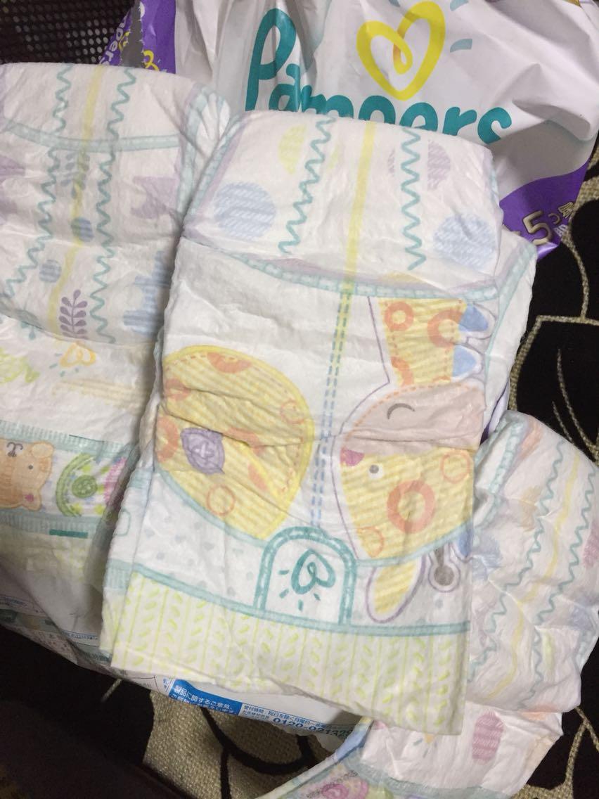 new handbag 00941117 onsale