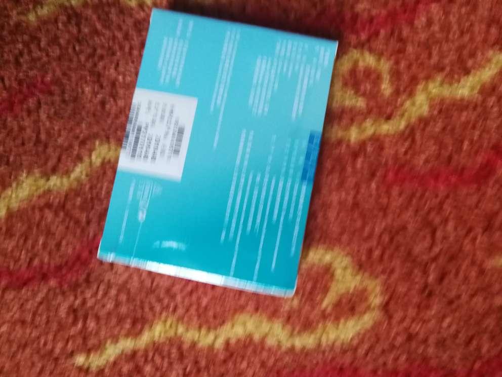 balenciaga work bag 00241396 for-cheap
