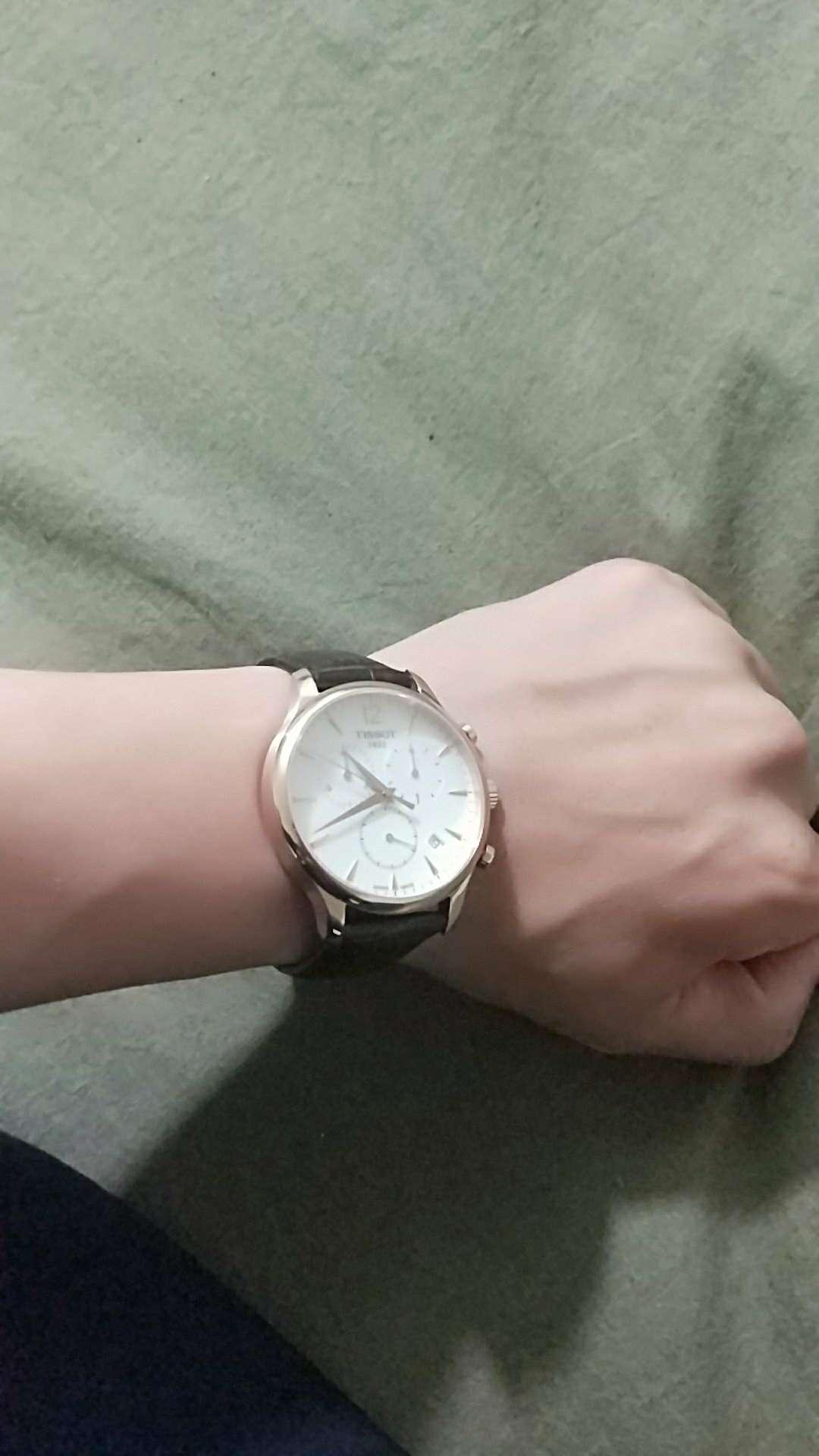ladies silver bracelets online 002102660 for-cheap