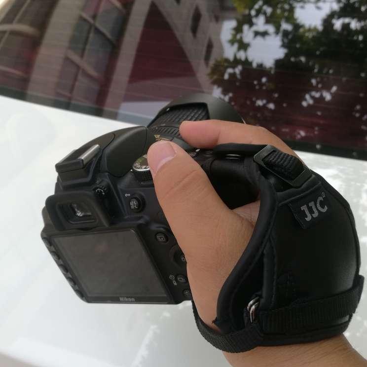 alyssa usa purses 00913399 outletonlineshop