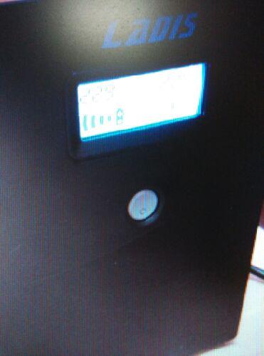 air jordan 4 laser 009102773 wholesale