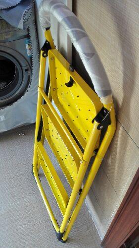 air max 2012 images 00979798 cheapestonline