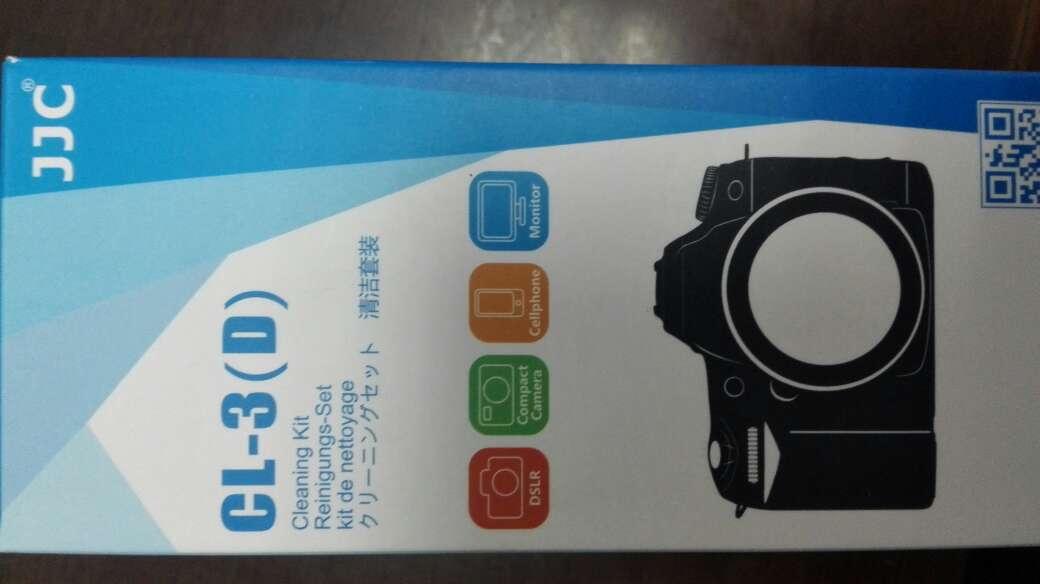 zip top bags 00911179 cheap