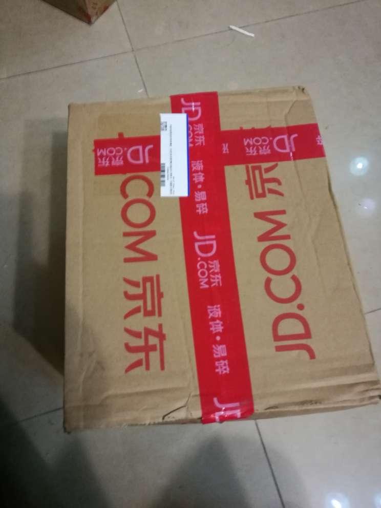 authentic air jordan online shop reviews 00215223 for-cheap