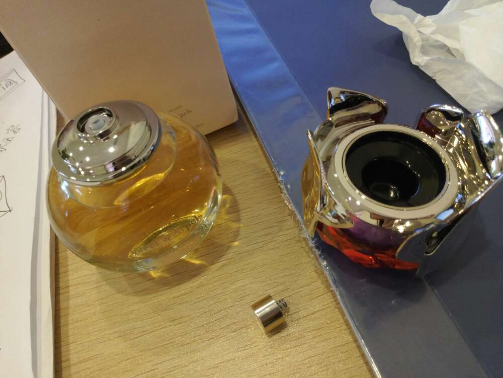 balenciaga handbag review 00990766 cheapest