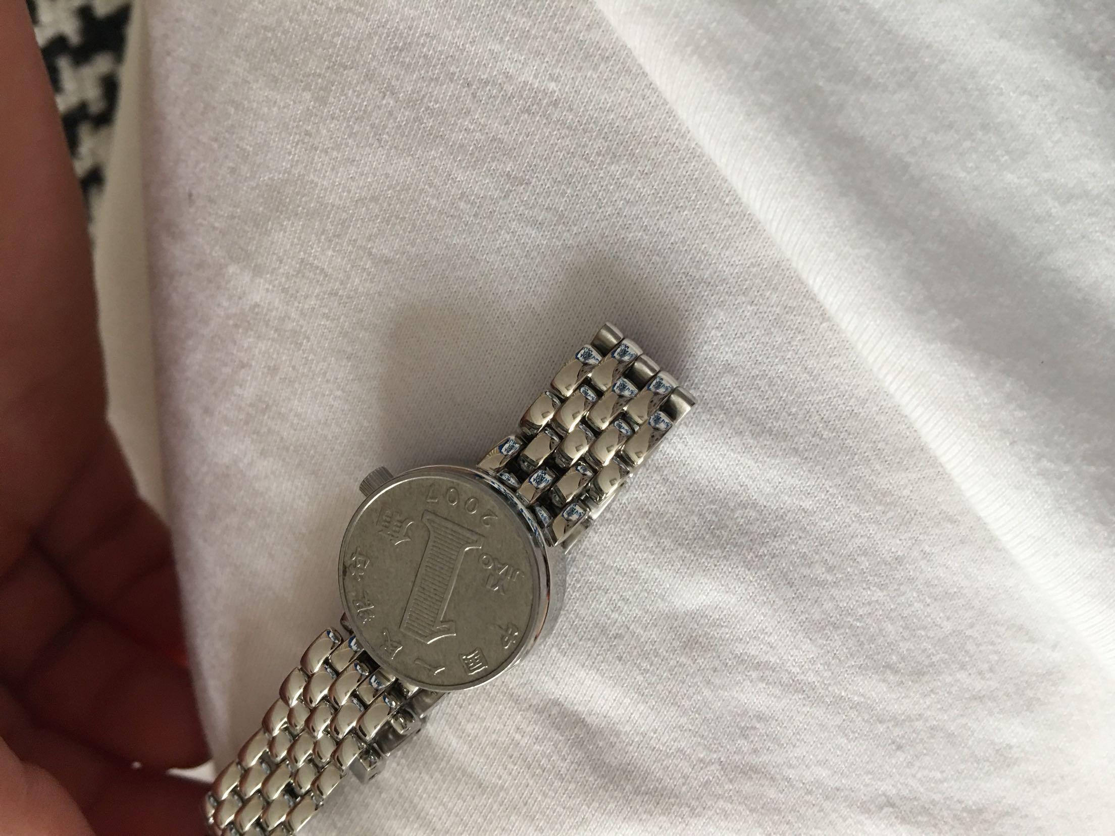 elk jewelry sale 00298917 cheap