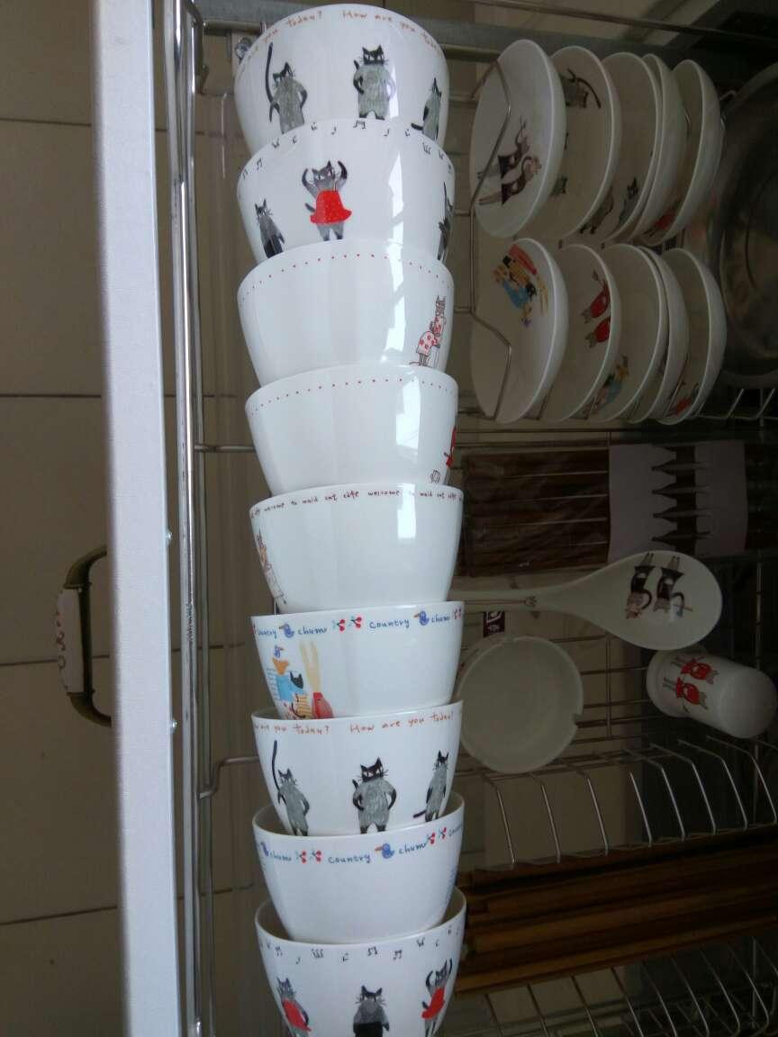 wholesale air max tn 00274165 sale