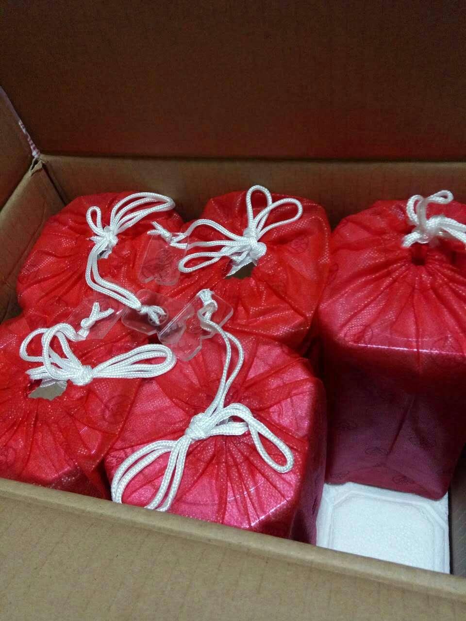 asics wide width mens shoes 00911034 sale