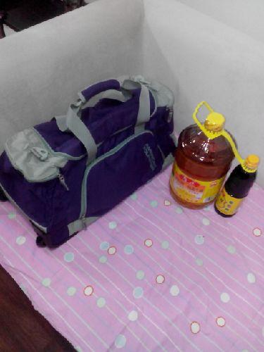 balenciaga town bag 00966354 replica