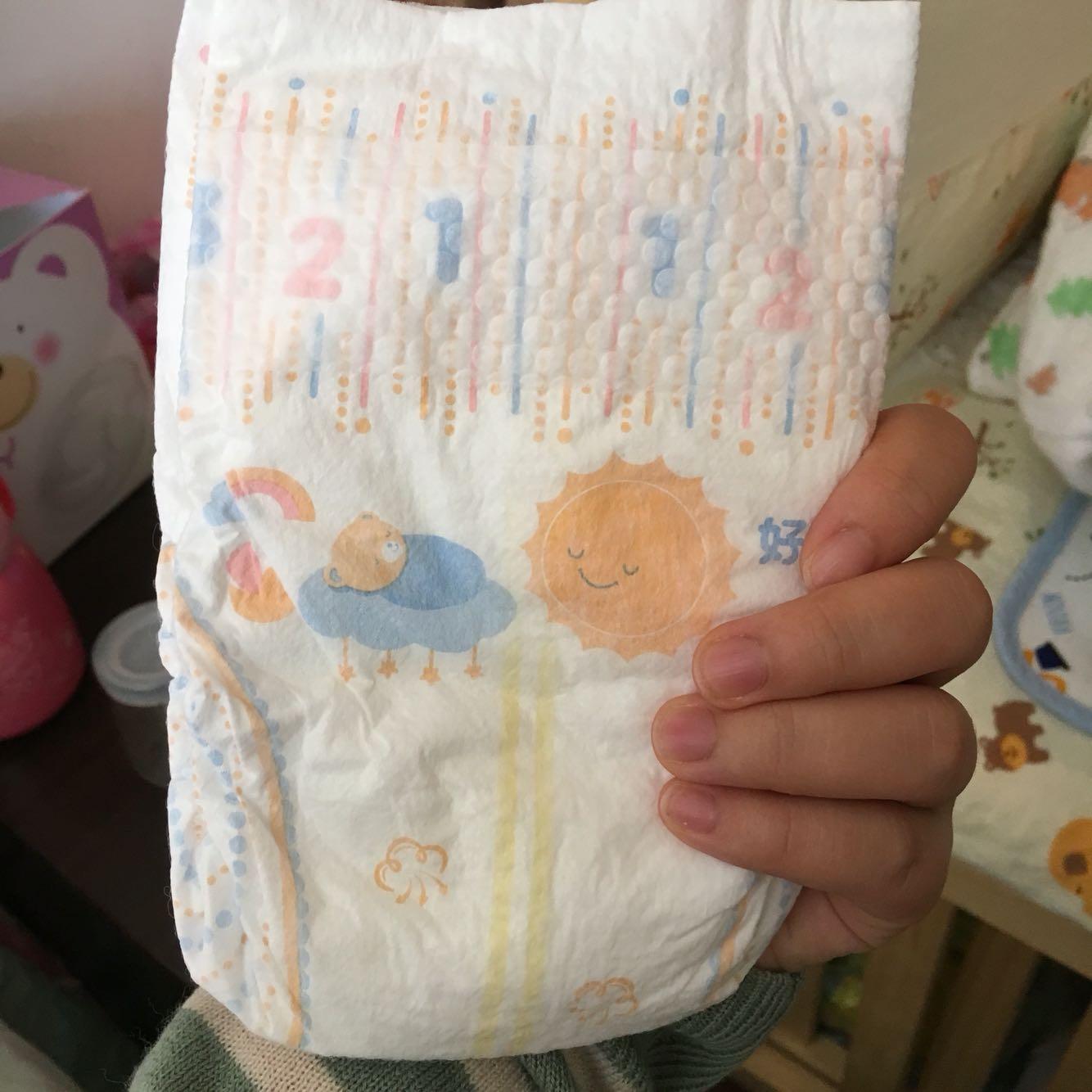 bags purses 00229248 bags