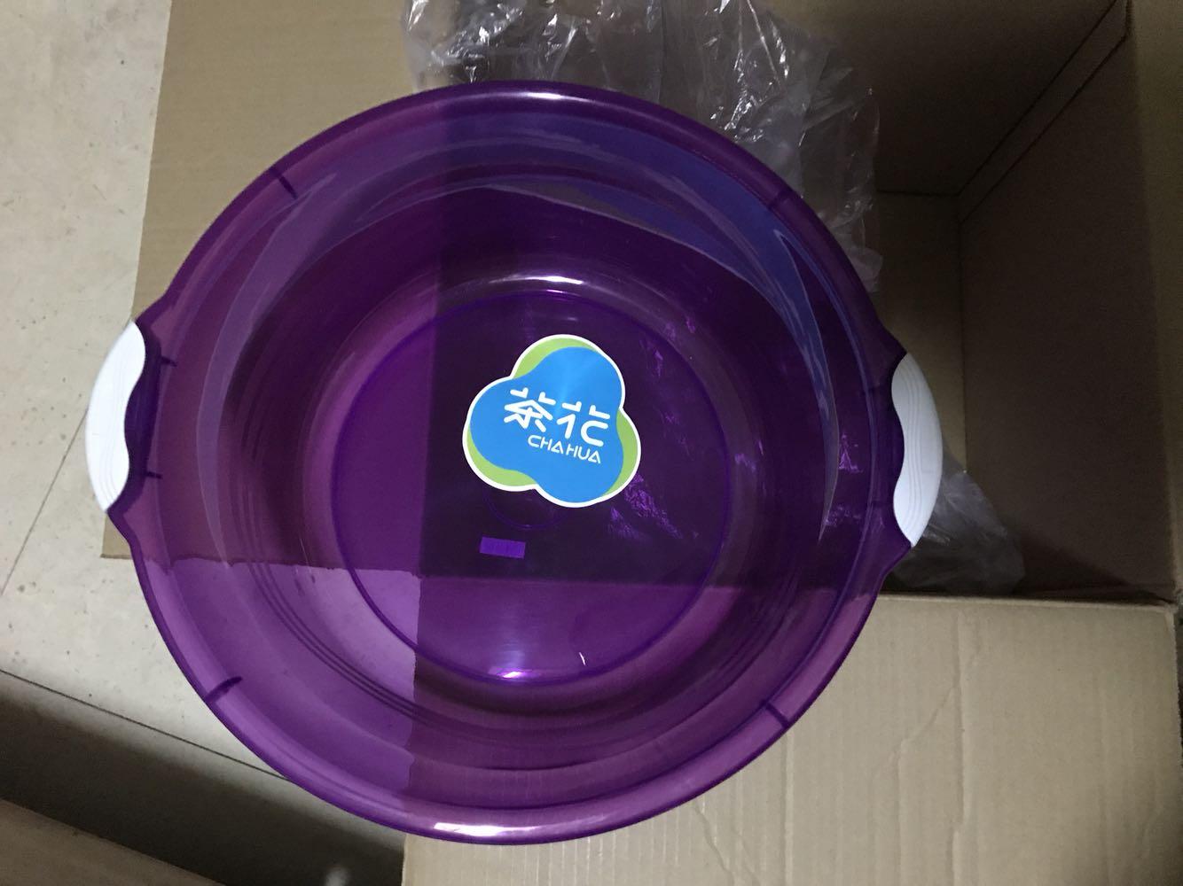 retro 13 new colorways 00213191 store