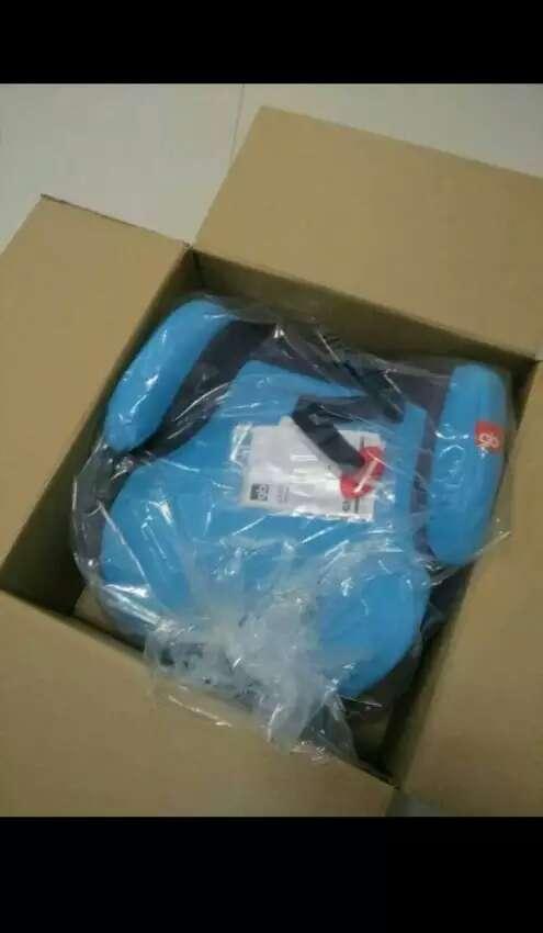 asics usa wrestling gear 00286470 sale