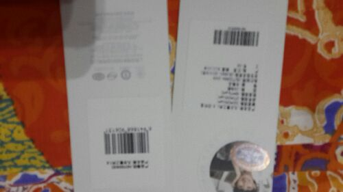 mens air max 90 premium 00948394 real