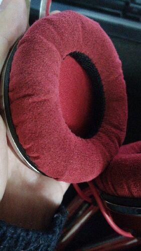 flip flop wreath michaels 00269863 outletonlineshop