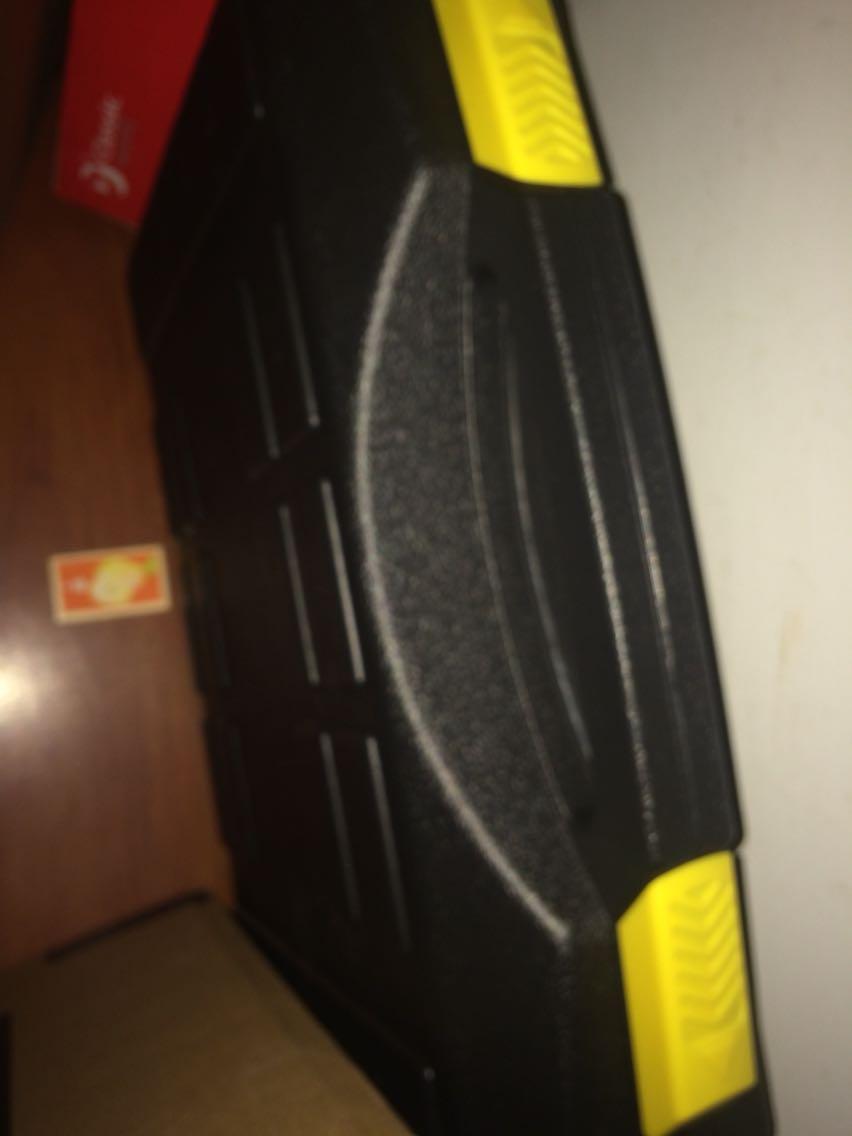 asics gel equation running shoe 00287185 store