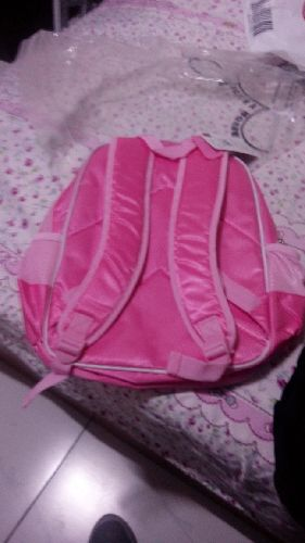 accessories bag 00256760 onsale