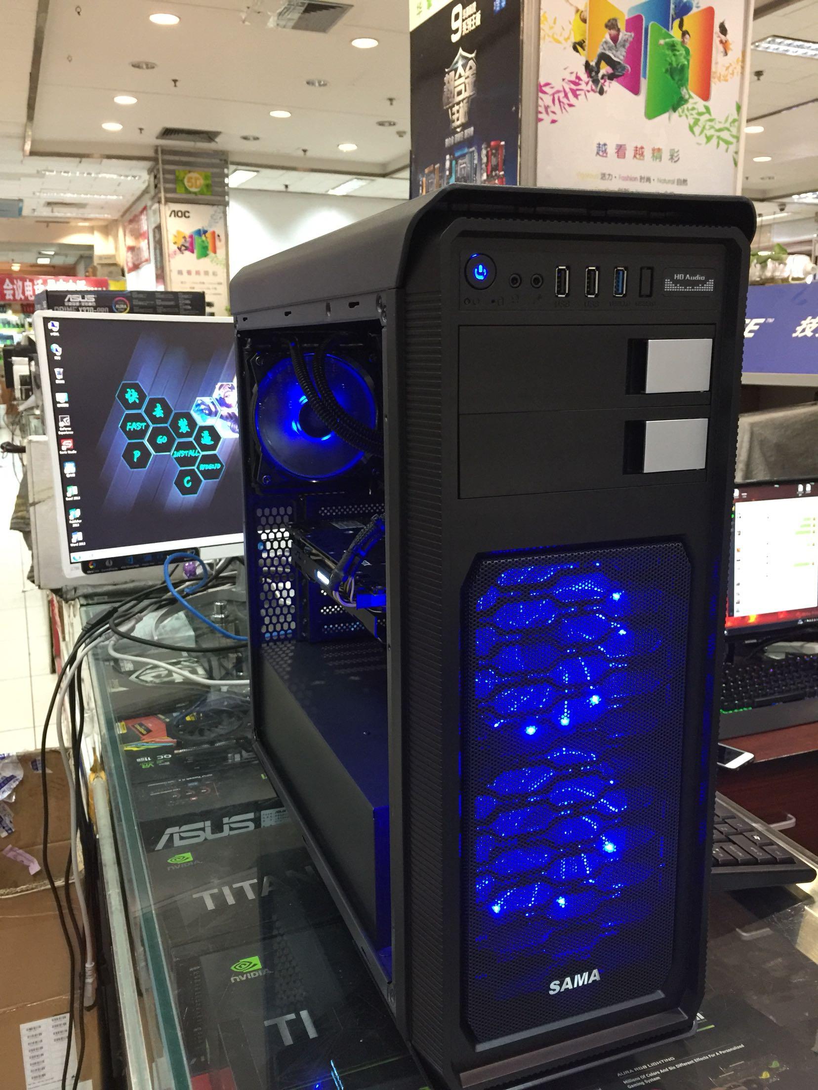 air rift mtr 00998033 store
