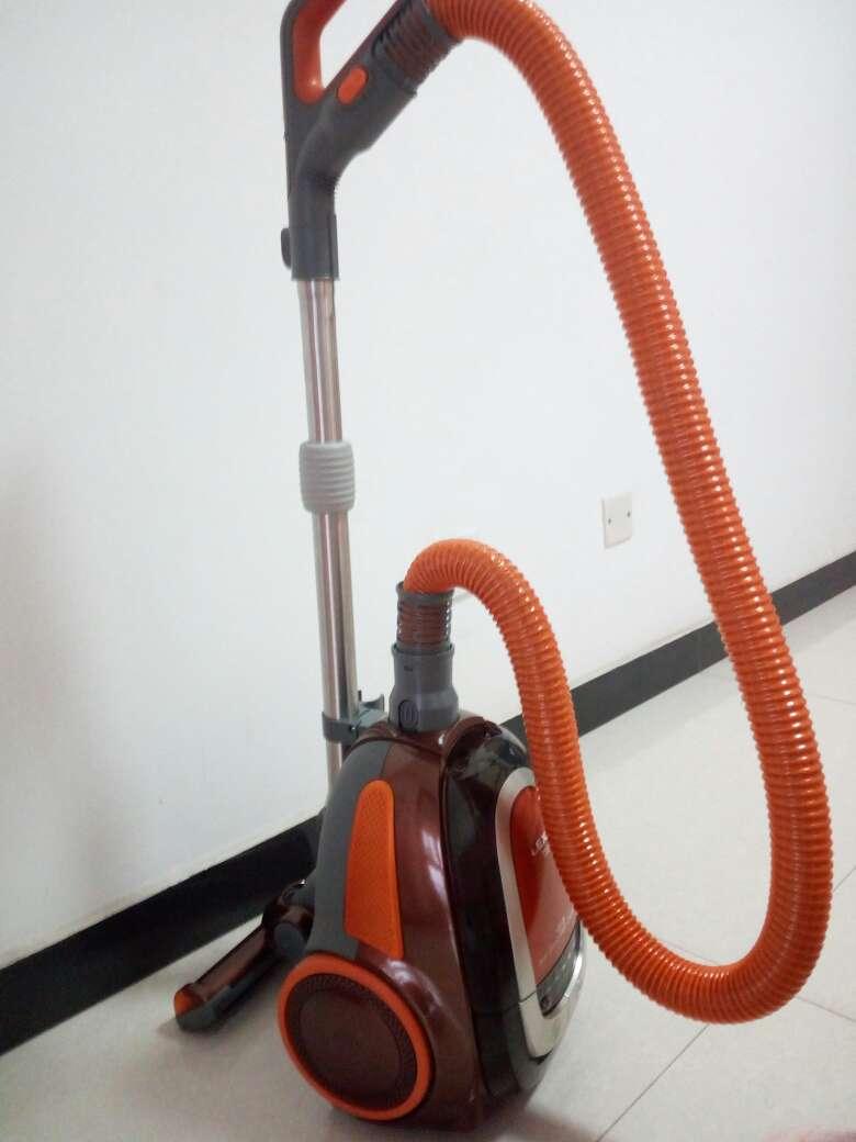 designer handbags balenciaga 00931508 online