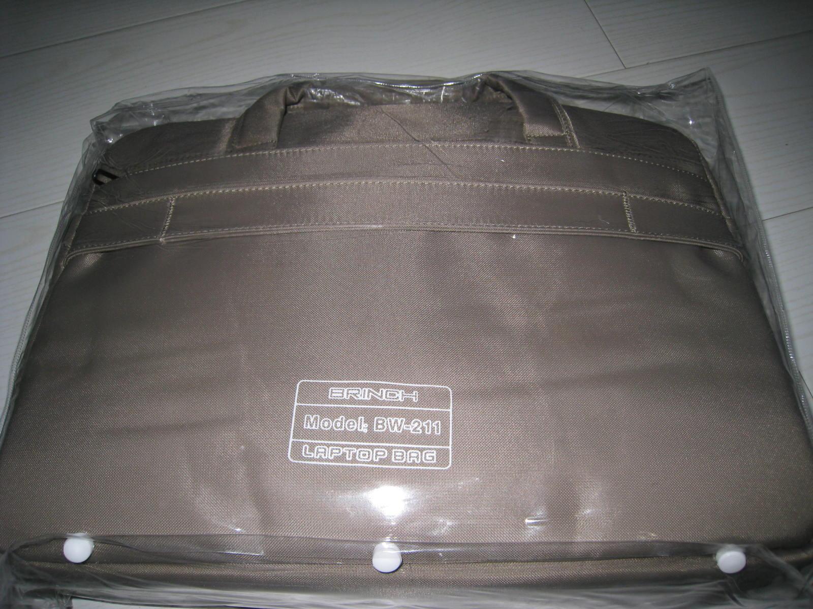 ladies clothes online shopping singapore 00168842 men