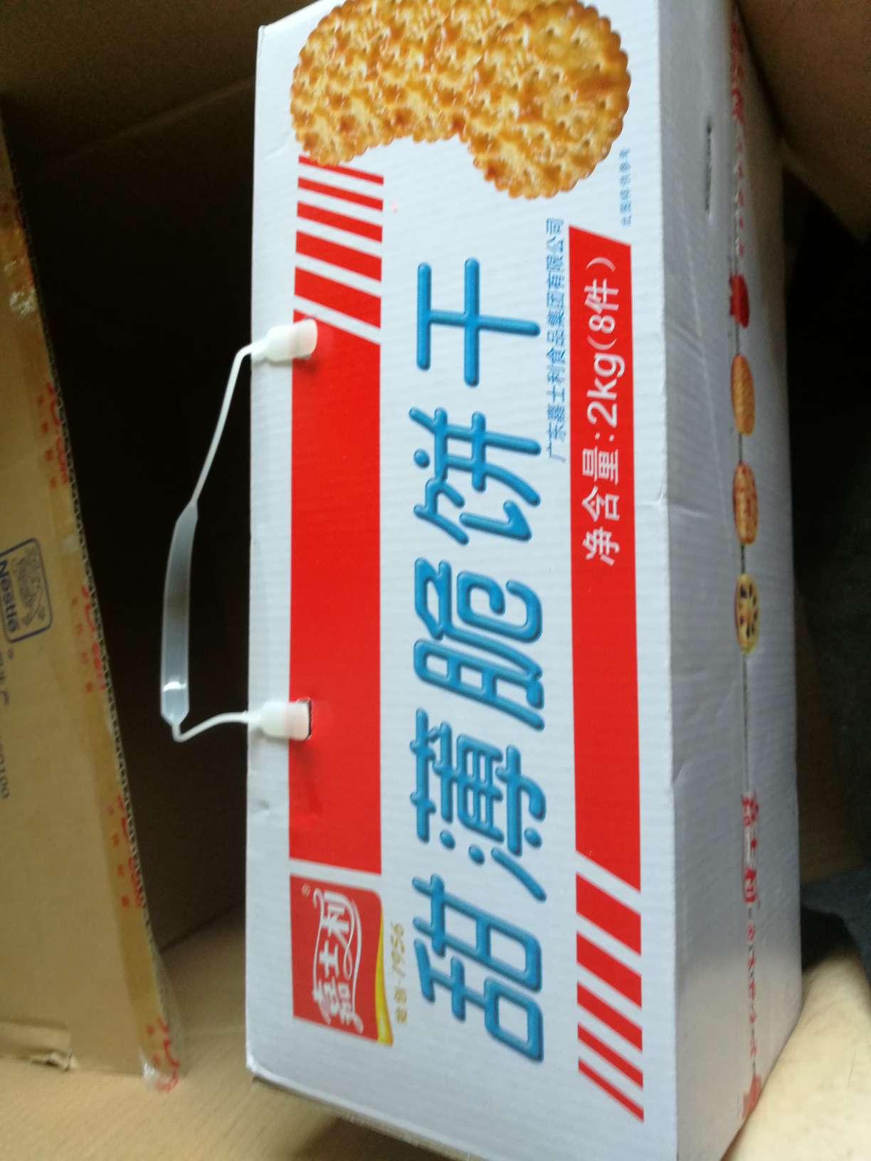 matsuda eyewear amazon 0025731 shop