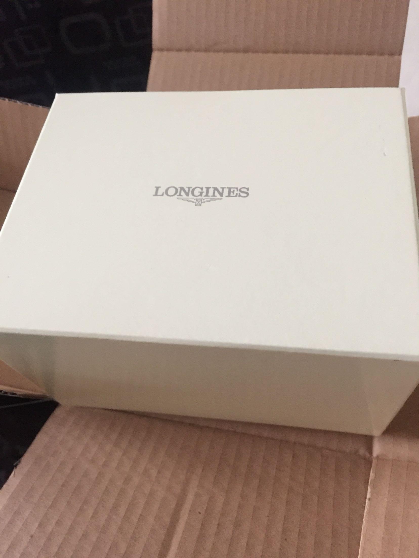 mens roshe run print casual shoes 00277330 discountonlinestore