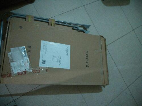 retro shoes denver colorado zip code 00254248 store
