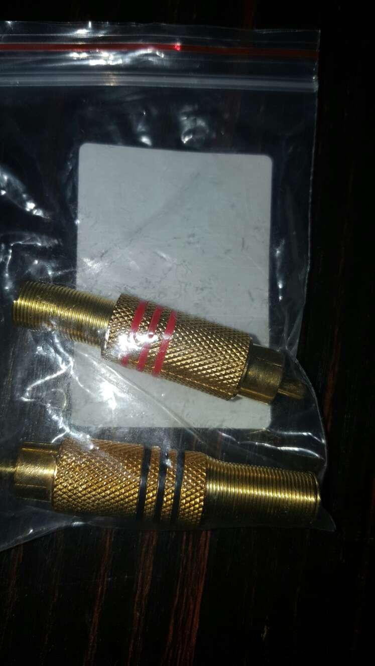 silver charm bracelets uk 002107238 buy