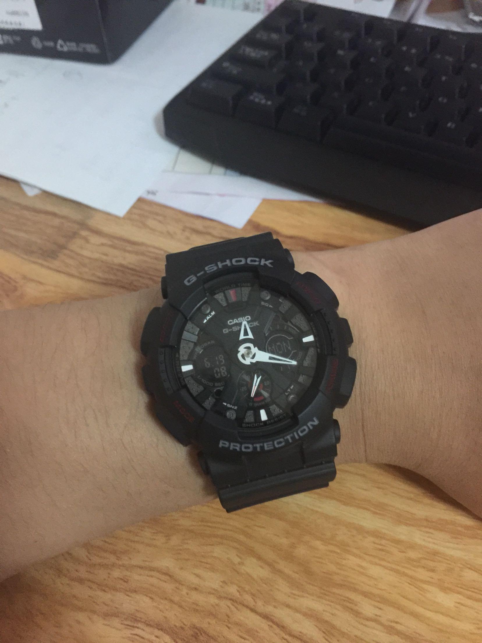 shox r4 black white 00260593 buy