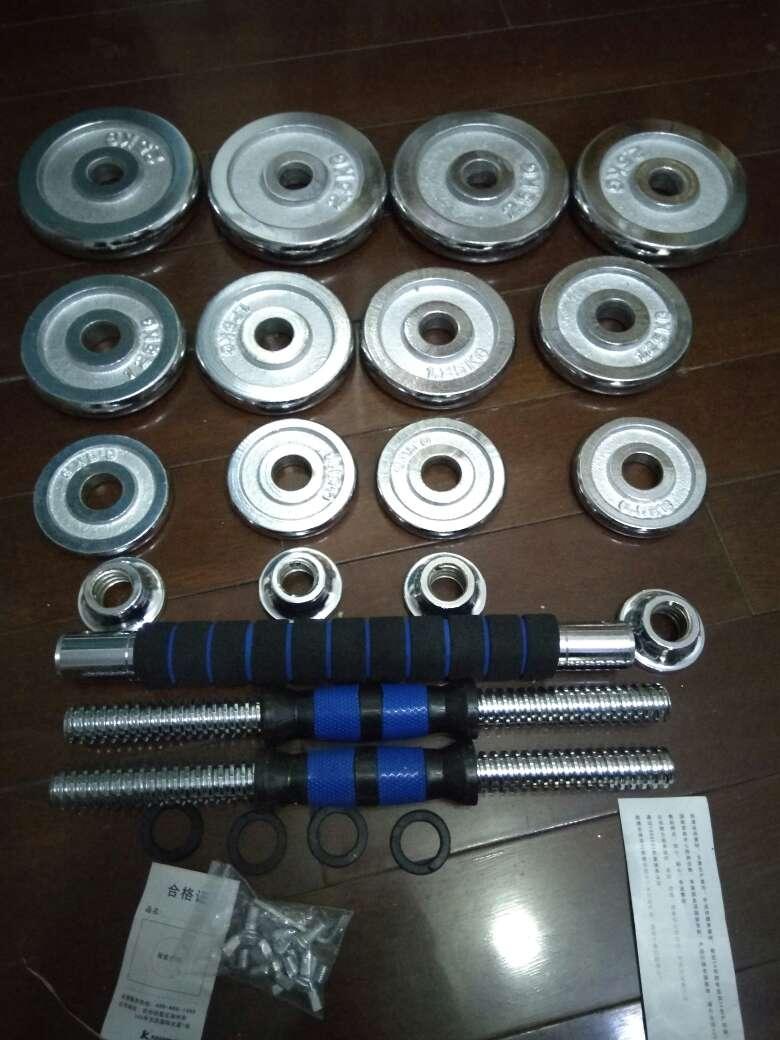 nike air max 95 premium tape black/silver 00262395 store