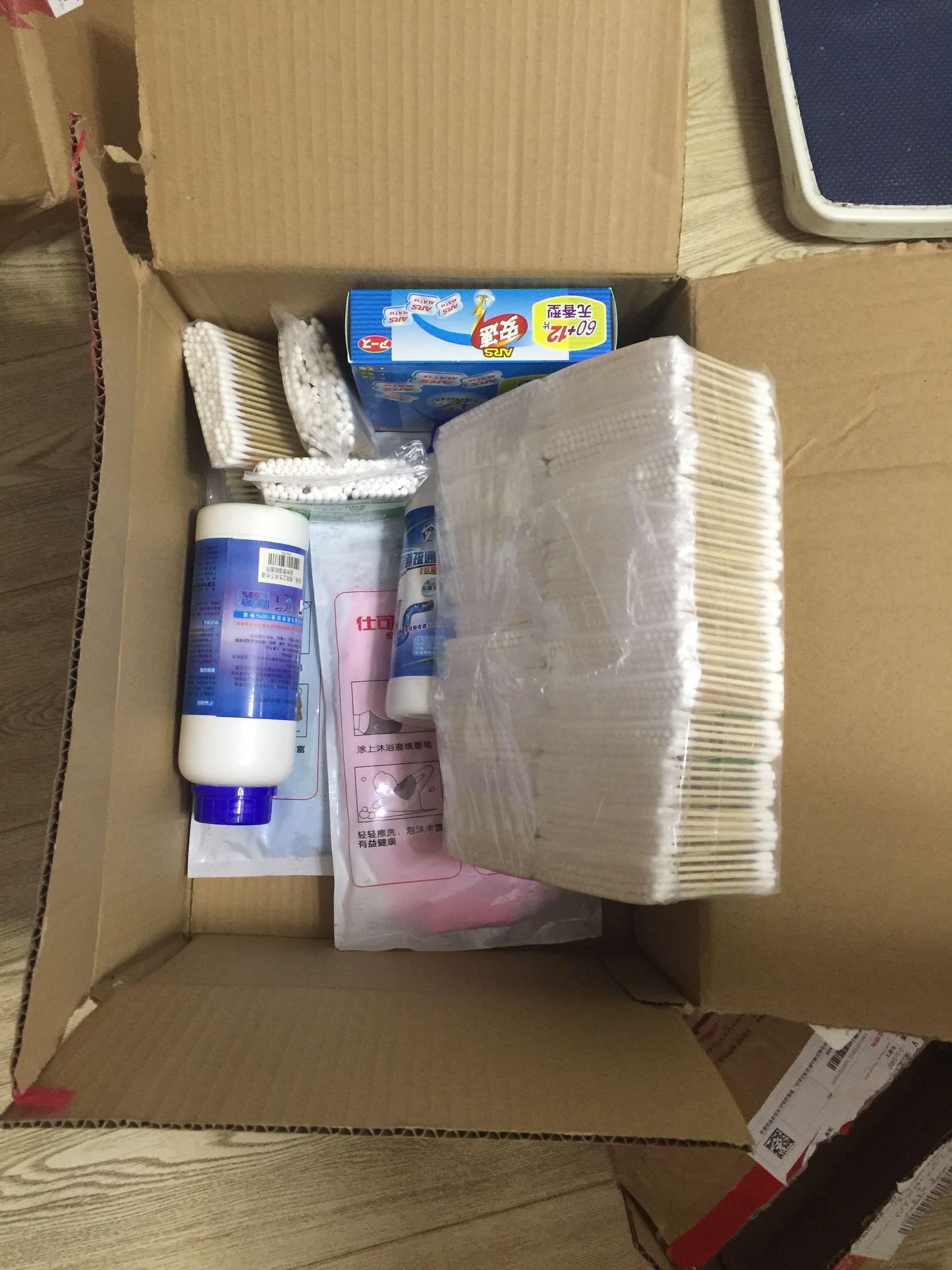 cheap air max 95 size 13 00246707 clearance