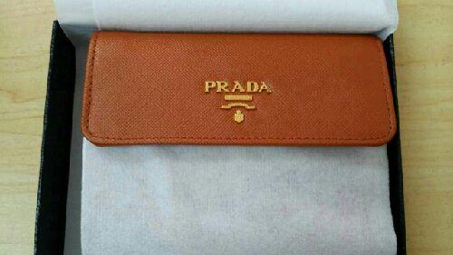 parka coat womens outerwear 00938247 cheapestonline