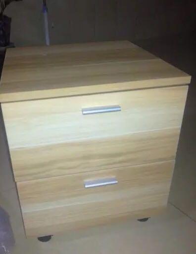 shop coats 00277415 onsale