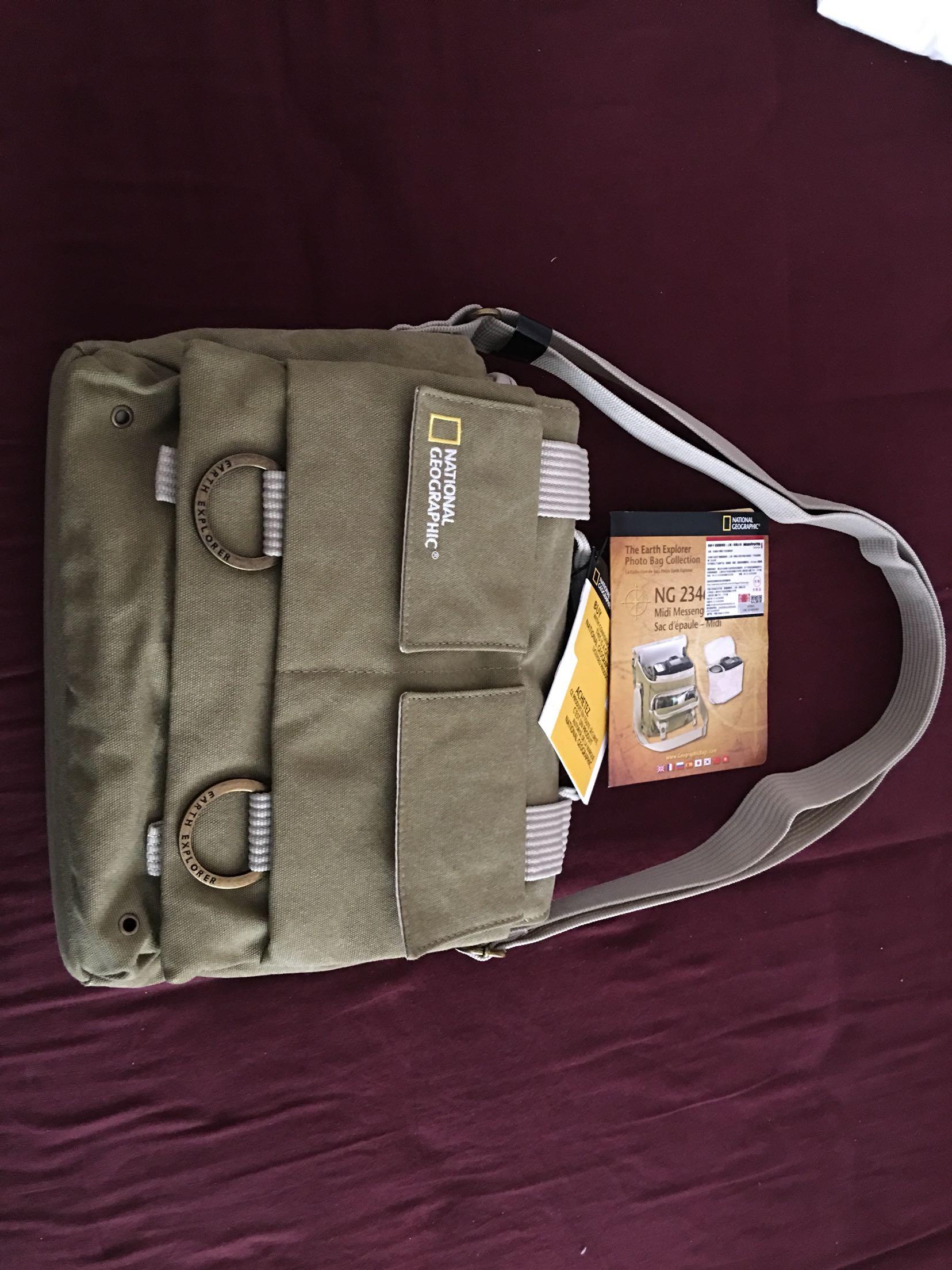 buy handbags online 00250119 clearance