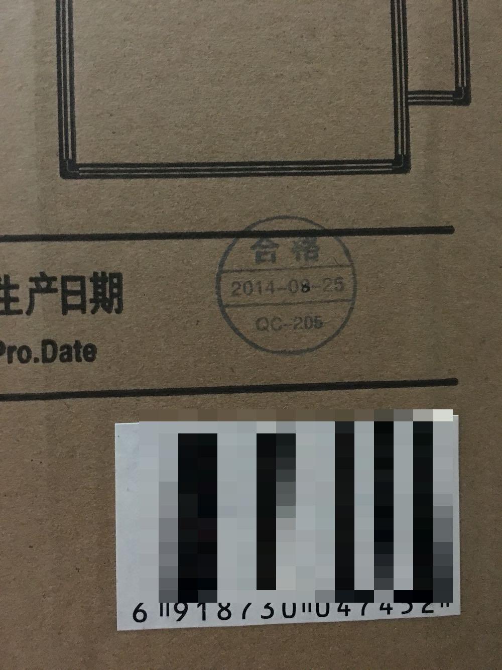 cheap jordan wholesale 00923256 cheaponsale