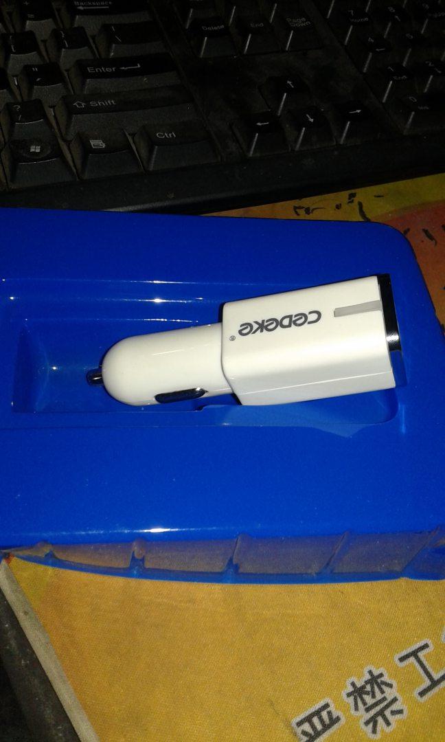 air jordan sale online 00290014 outlet