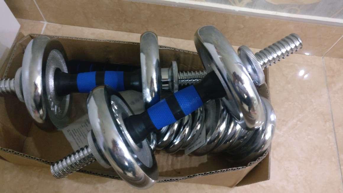 nike air force iron man shoes 00258815 cheap