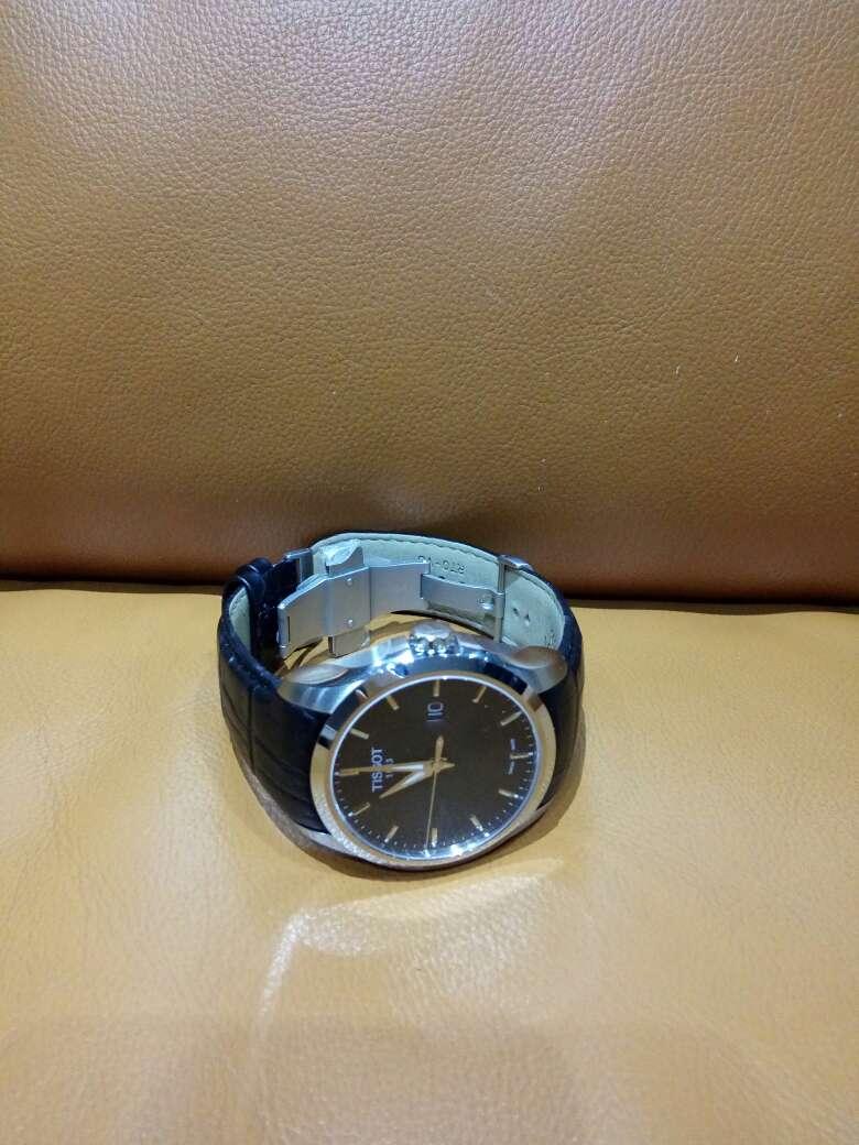nike clearance shop 00273039 onsale