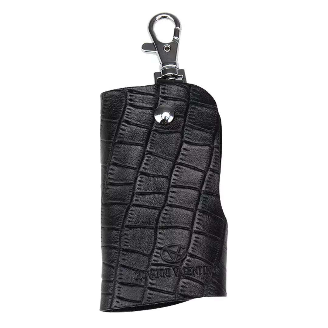 stylish handbags 00225385 discount