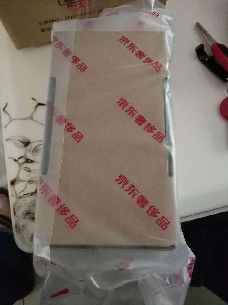 nike hyper free training shoes womenu0027s 00270702 discountonlinestore