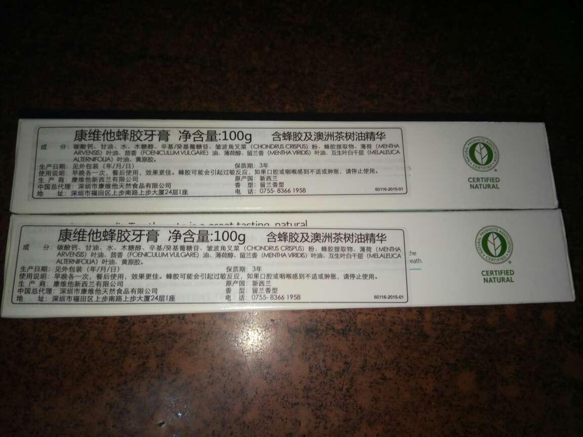 jordan 13 red black price reviews 002105303 forsale