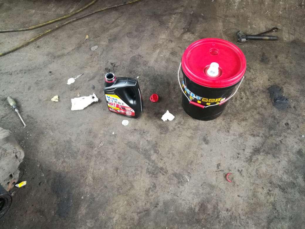 jordan 3 retro fire red 00260198 store